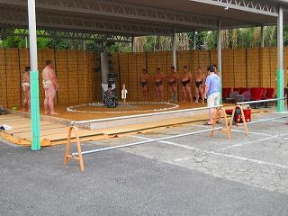 お相撲さん6月26~ 001.jpg
