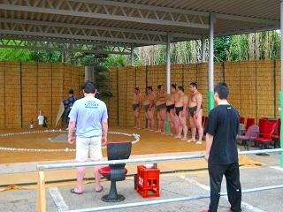 お相撲さん6月26~ 003.jpg