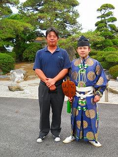 お相撲さん6月26~ 004.jpg