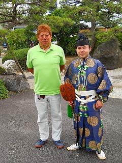 お相撲さん6月26~ 005.jpg