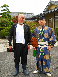 お相撲さん6月26~ 006.jpg
