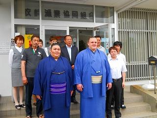 お相撲さん6月26~ 007.jpg