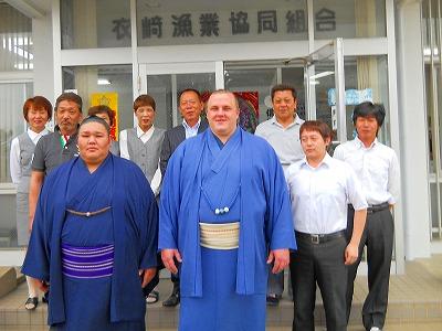 お相撲さん6月26~ 008.jpg