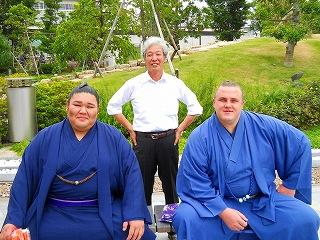 お相撲さん6月26~ 013.jpg