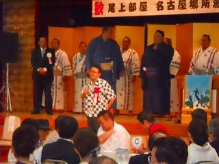 お相撲さん6月26~ 020.jpg
