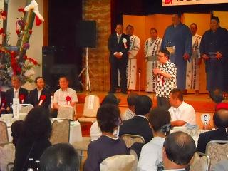 お相撲さん6月26~ 021.jpg
