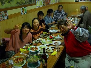セントレア~中国送別会1月 030.jpg