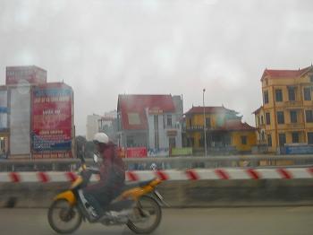 ベトナム 011.jpg