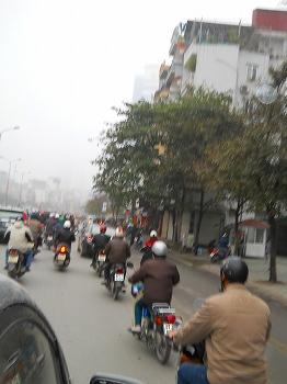 ベトナム 026.jpg