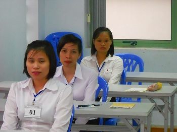 ベトナム 033.jpg