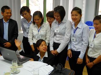 ベトナム 039.jpg