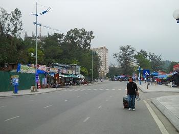 ベトナム 073.jpg