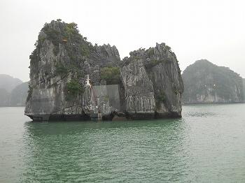 ベトナム 091.jpg