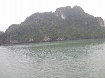 ベトナム 092.jpg