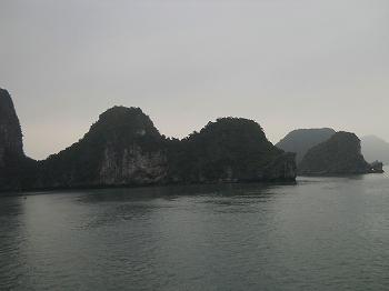 ベトナム 094.jpg