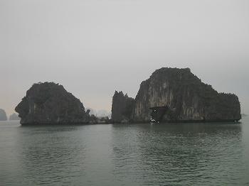 ベトナム 095.jpg