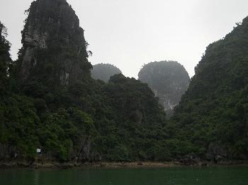ベトナム 098.jpg