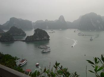 ベトナム 122.jpg