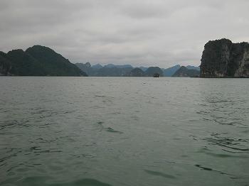 ベトナム 166.jpg