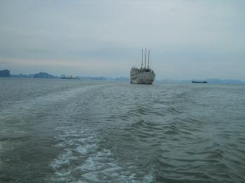 ベトナム 167.jpg