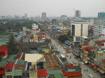 ベトナム 174.jpg