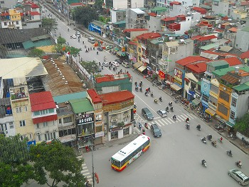 ベトナム 176.jpg
