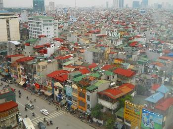 ベトナム 177.jpg