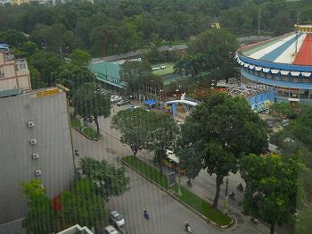 ベトナム 178.jpg