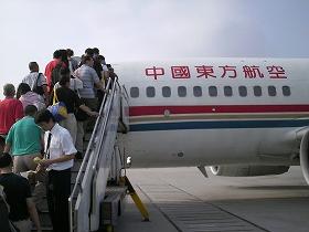 中国 青島 10.jpg