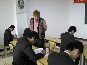 中国 青島 4.jpg