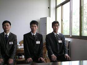 中国 青島 6.jpg