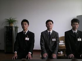 中国 青島 7.jpg