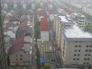 中国面接 001.jpg