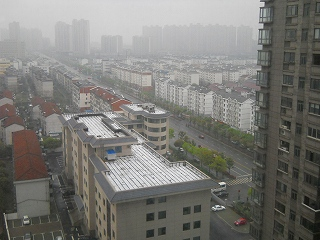中国面接 002.jpg