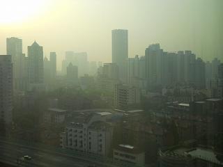 中国面接 011.jpg