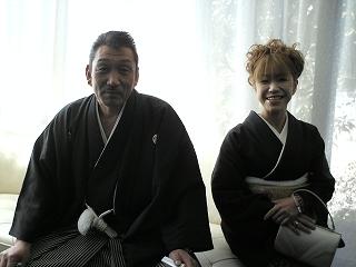 伴さん 結婚式 2月7日 002.jpg