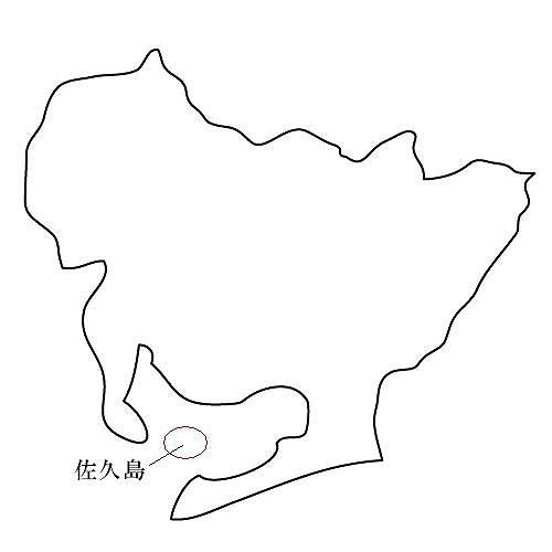 佐久島.jpg