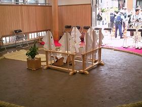 土俵祭り 1.jpg