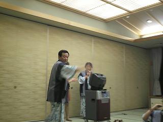 宮崎仲買研修旅行 004.jpg