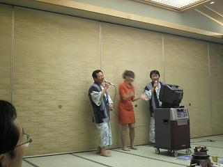 宮崎仲買研修旅行 006.jpg