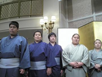 愛知・熊本から新弟子誕生.jpg