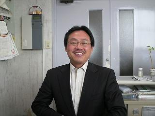 本日のお客様 2月4日.jpg