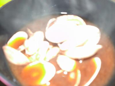 渥美のあさり お味噌汁 001.jpg