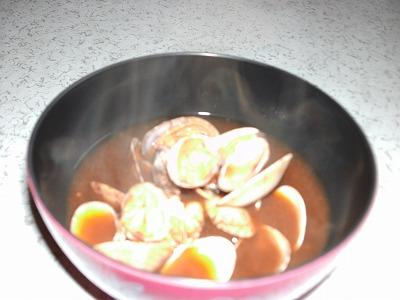 渥美のあさり お味噌汁 003.jpg