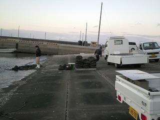 衣崎漁港 1 2月3日.jpg