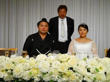 里山結婚 020.jpg