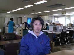 関東市場へ1.jpg