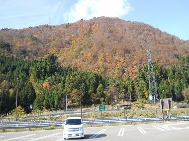 11月7日 金沢 022.jpg