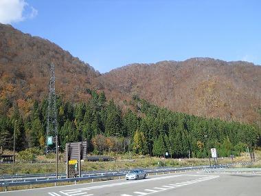 11月7日 金沢 024.jpg