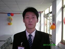 1月22日中国 002.jpg